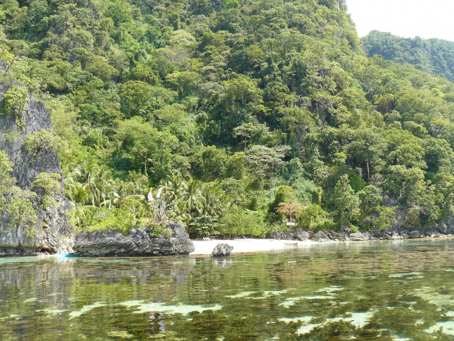 028-trip philippines 2012 275.JPG