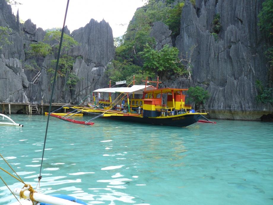 033-trip philippines 2012 342.JPG