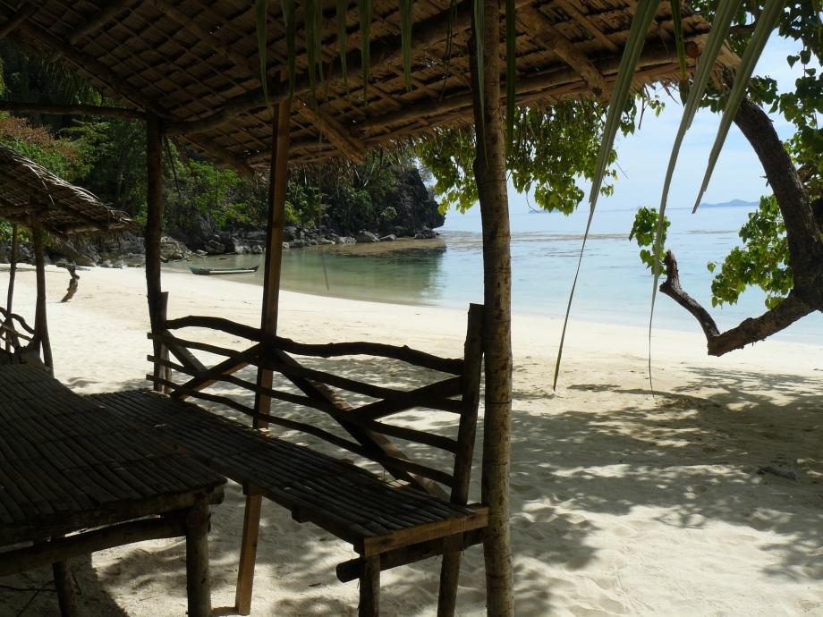 030-trip philippines 2012 308.JPG