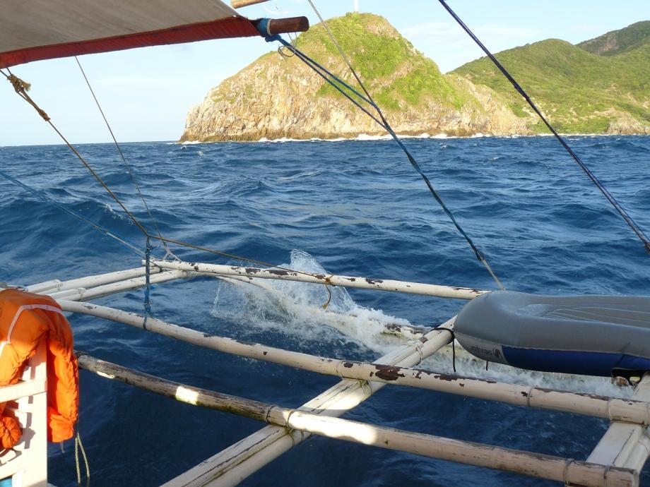 042-trip philippines 2012 546.JPG