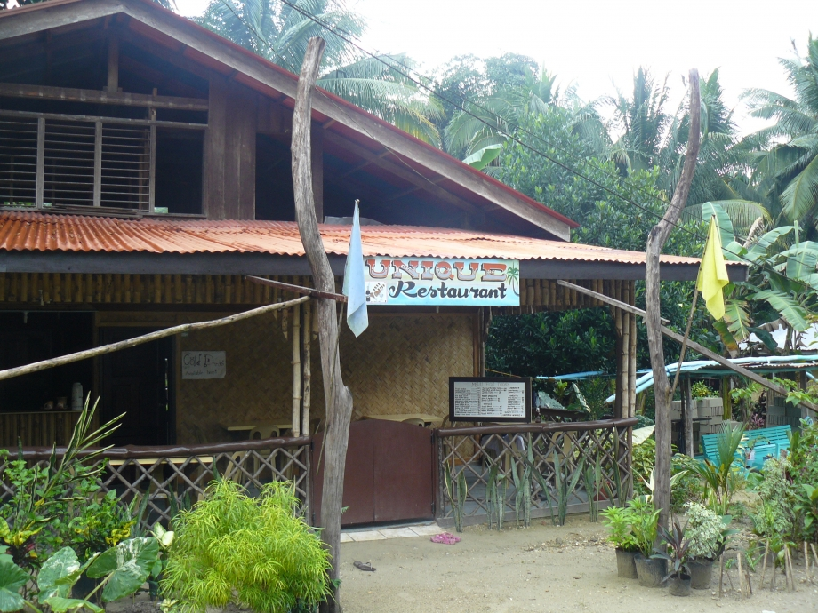 098-trip philippines 2012 1030.JPG