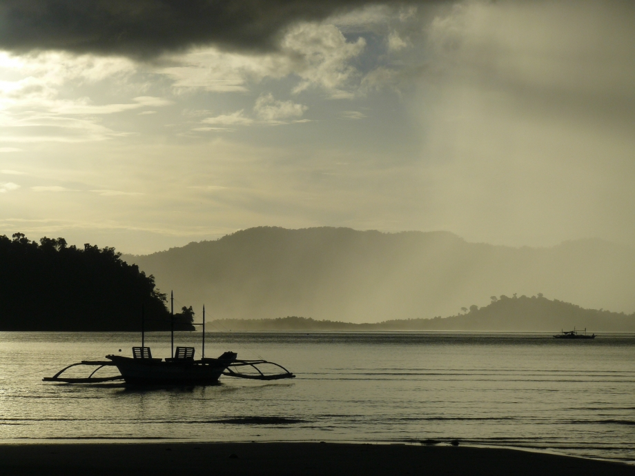 101-trip philippines 2012 1075.JPG