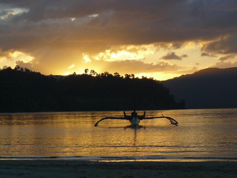 112-trip philippines 2012 1292.JPG