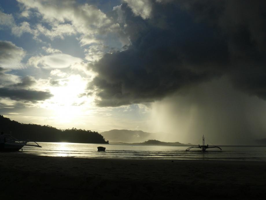 102-trip philippines 2012 1079.JPG