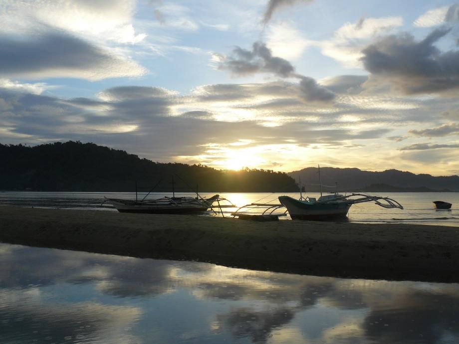 103-trip philippines 2012 1093.JPG