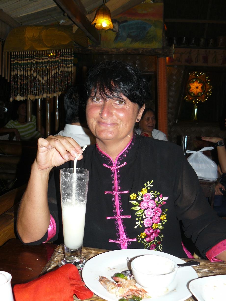 117-trip philippines 2012 1454.JPG