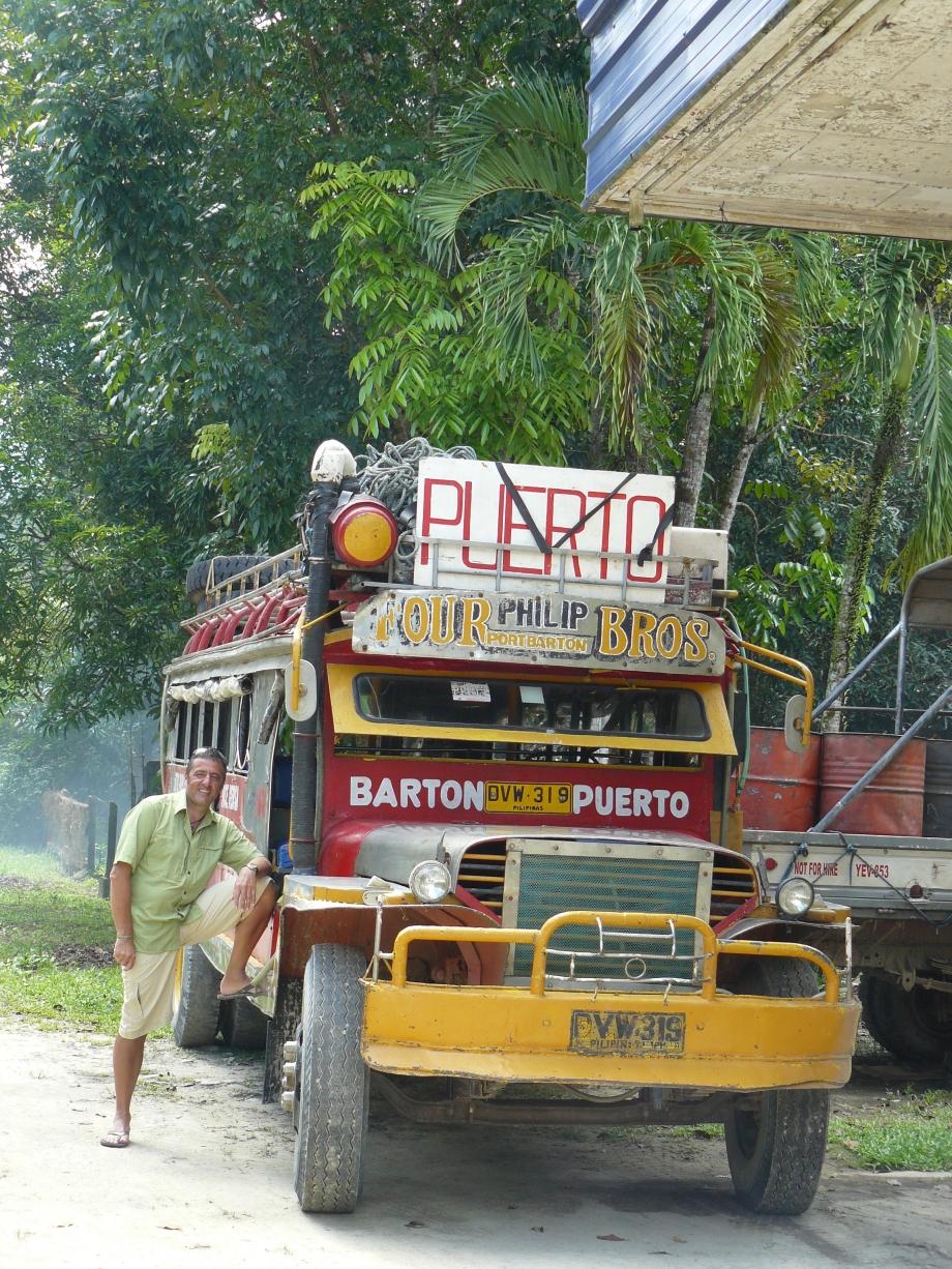 111-trip philippines 2012 1286.JPG