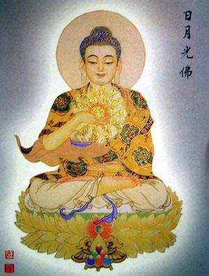 bouddha chinois.jpg