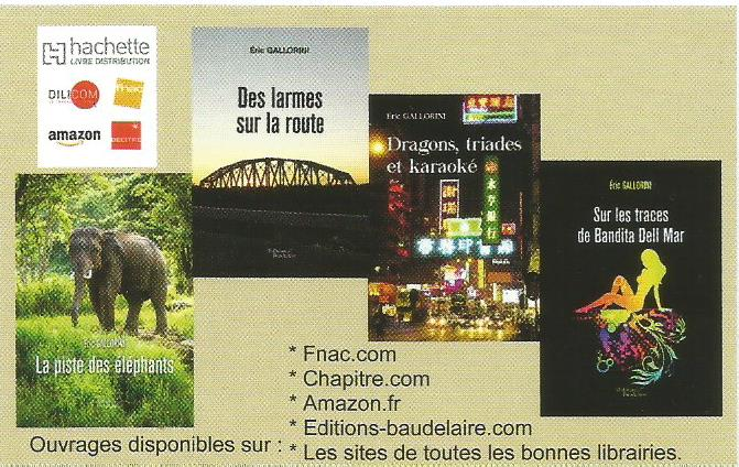 new carte livres recto.jpg