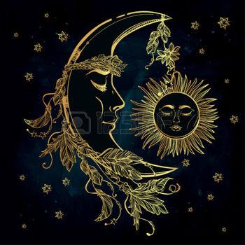 46342715-tir-par-la-main-croissant-de-lune-avec-des-plumes-et-de-la-couronne-de-feuilles-et-des-b-tons-sleepi.jpg