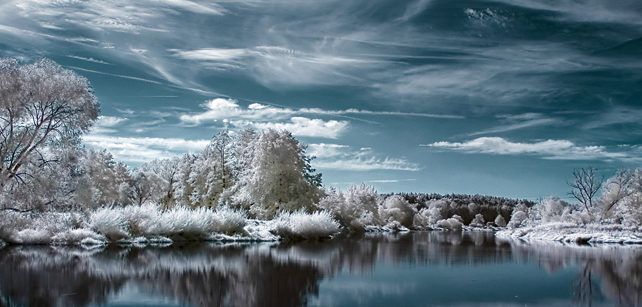 lac d'hiver.jpg