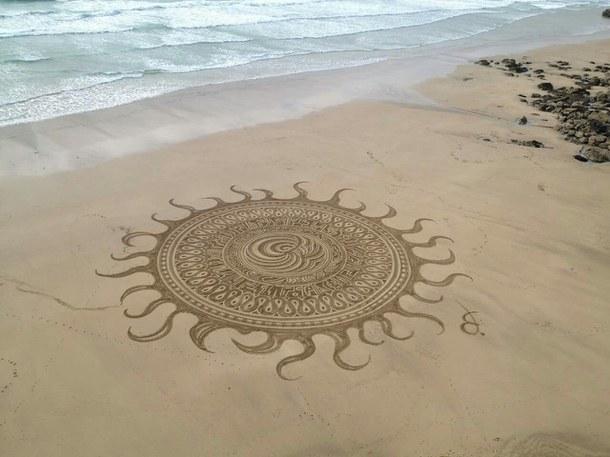 art-beach-coast-mandala-Favim_com-3043080.jpg