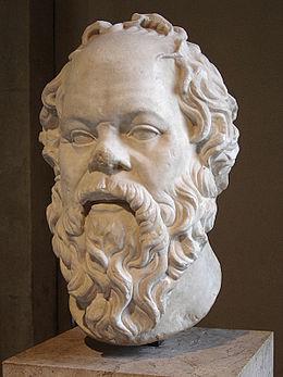 260px-Socrates_Louvre.jpg