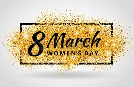 52531552-8-mars-les-femmes-jour-paillettes-d-or-fond-d-or-pour-l-affiche-signe-banni-re-web-en-t-te-r-sum-fon.jpg