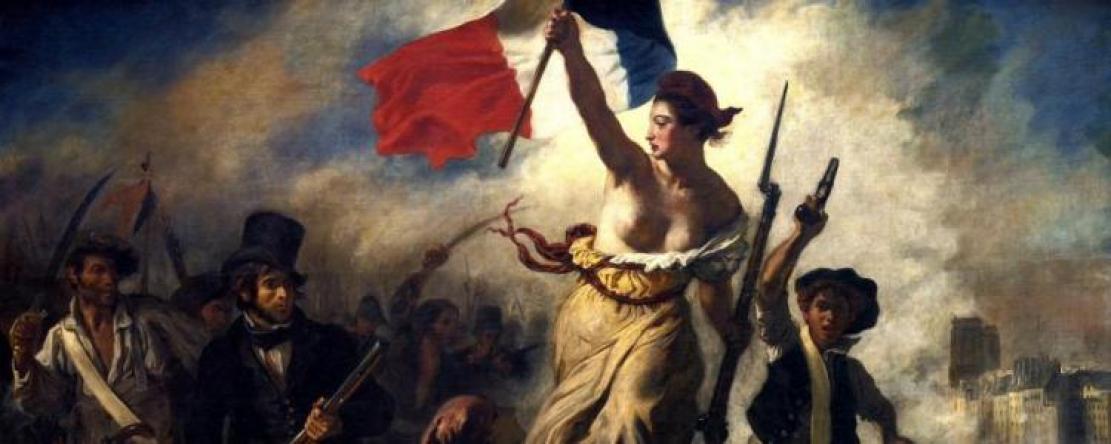 eugene-delacroix-la-liberte-guidant-le-peuple-francesoir_field_image_de_base_field_mise_en_avant_principale.jpg