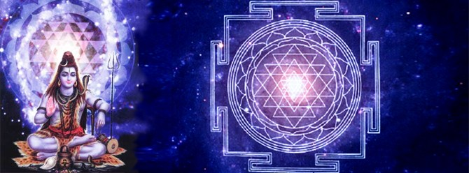 Shiva-Sri-Yantra.jpg