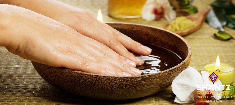 massage-balinais.jpg