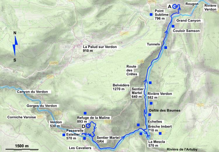 SentierMartel_topo.jpg