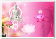 meditation-med2.jpg