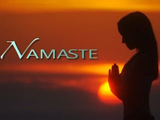 namaste-1-.jpg