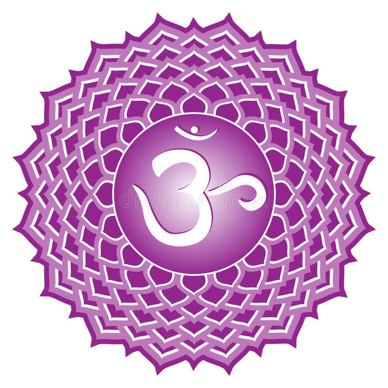 série-de-chakra-sahasrara-11854852.jpg