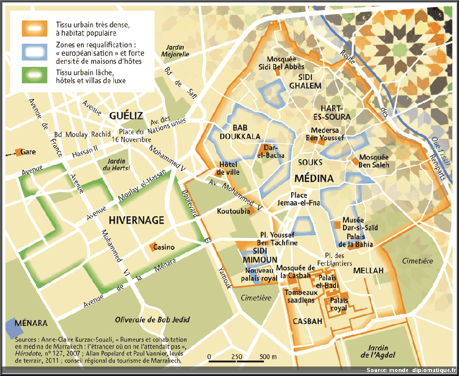 carte-Marrakech-plan.png