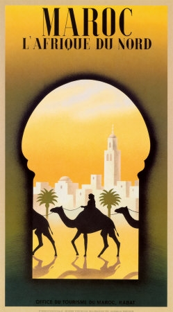 F587~Maroc-l-Afrique-du-Nord-Posters.jpg