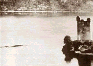 nessie-3.png