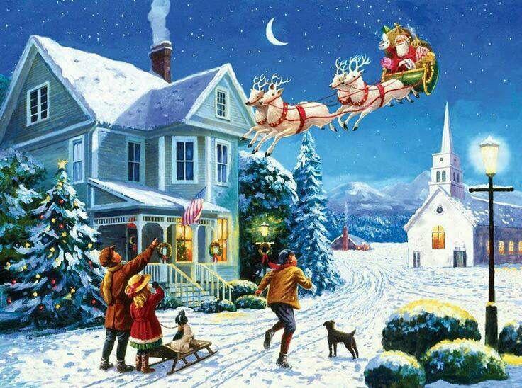3bd99deb86c420086cd4a5ea5fb46e08--christmas-scenes-christmas-art.jpg