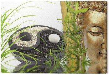 tableaux-sur-toile-composition-zen-bouddha-bambou-yin-yang.jpg