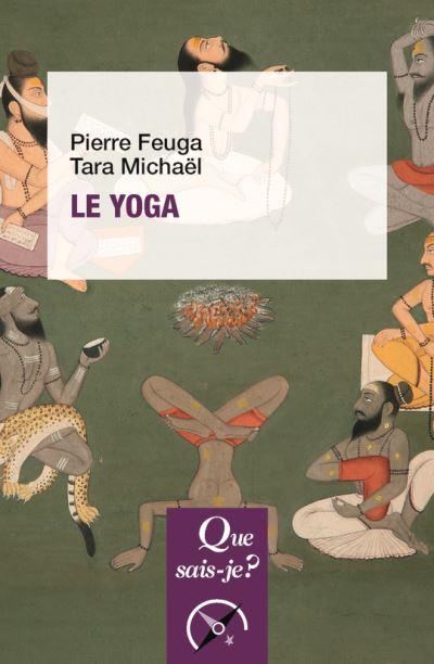 Le-yoga.jpg