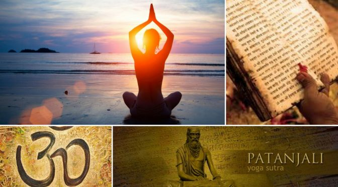 What-Is-Yoga-Sutras-672x372.jpg
