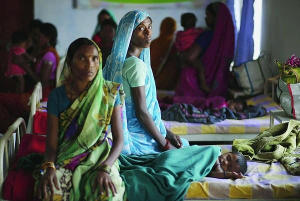 Un-hopital-Etat-Chhattisgarh-Inde-13-femmes-sont-mortes-apres-sterilisation-massive-novembre-2014_2_730_402.jpg