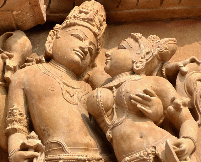 1954_kkhajuraho-temple.jpg