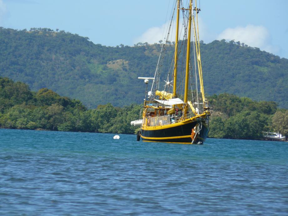 153-trip philippines 2012 397.JPG