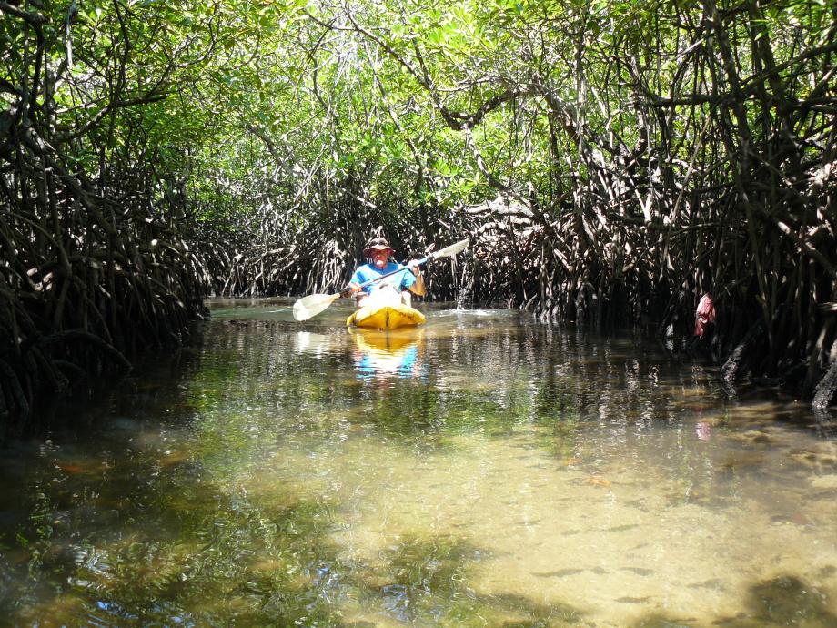194-trip philippines 2012 438.JPG