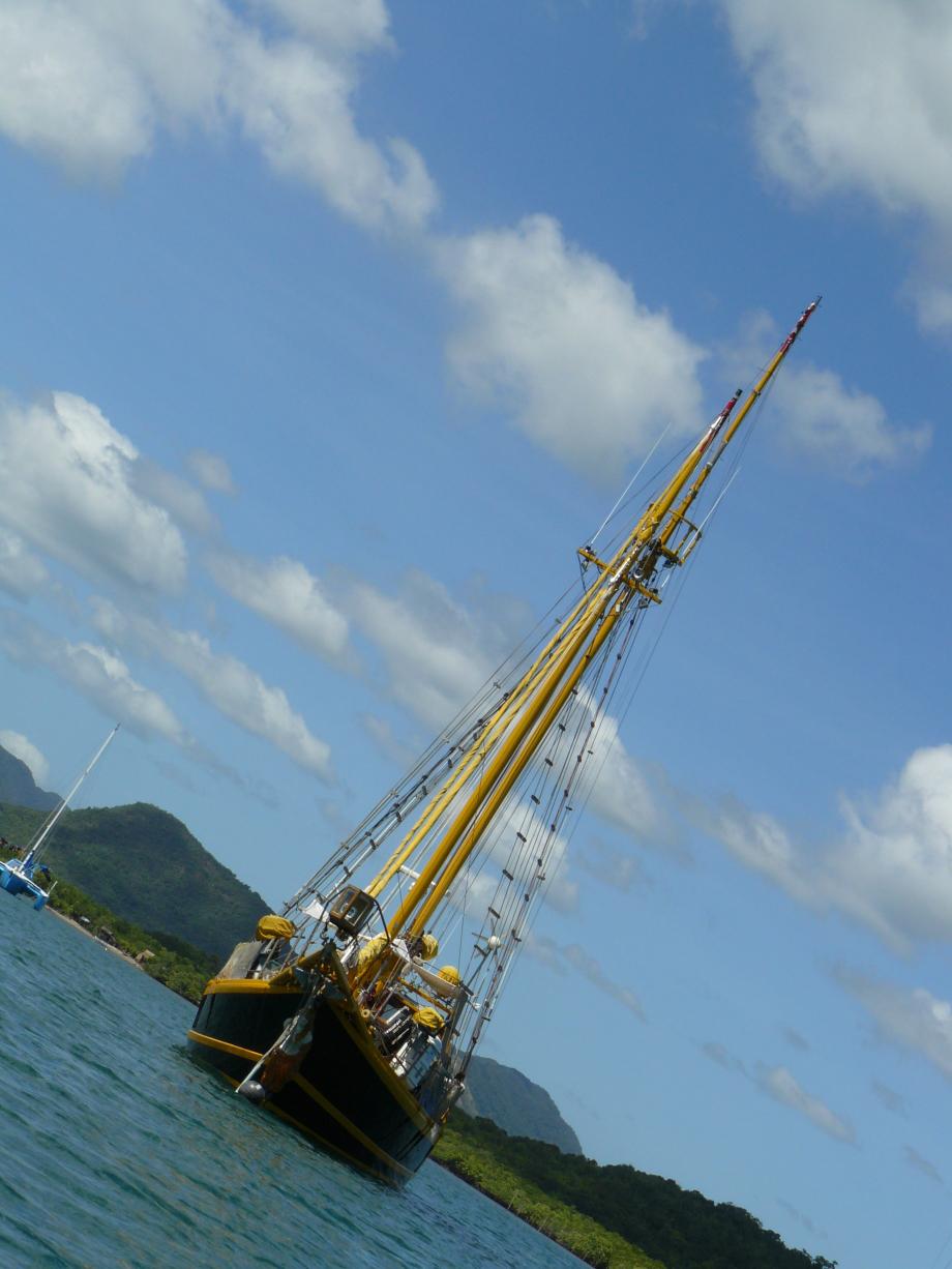 213-trip philippines 2012 457.JPG
