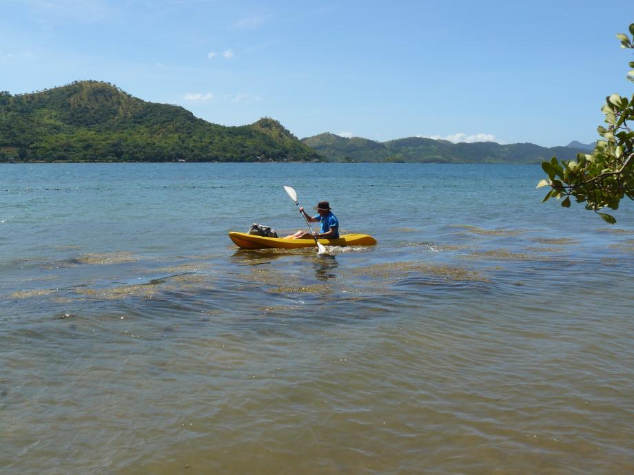216-trip philippines 2012 461.JPG