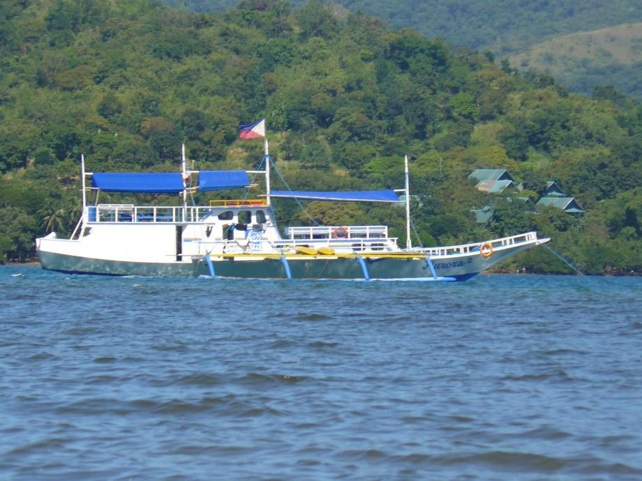 218-trip philippines 2012 463.JPG