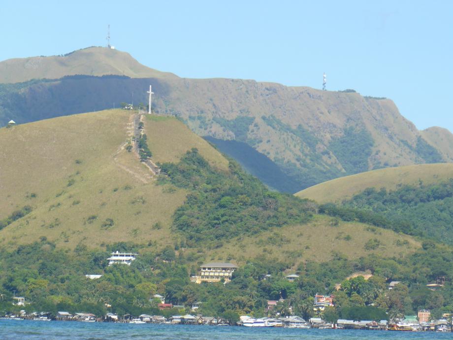 219-trip philippines 2012 464.JPG