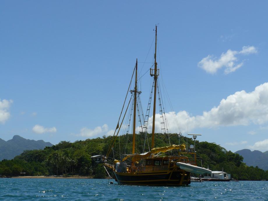 208-trip philippines 2012 452.JPG