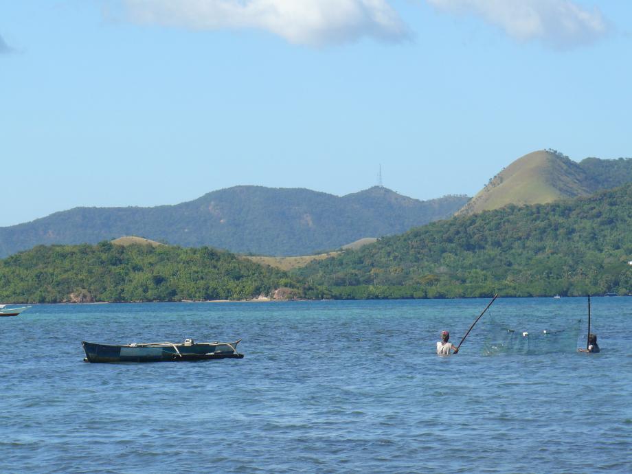 235-trip philippines 2012 483.JPG