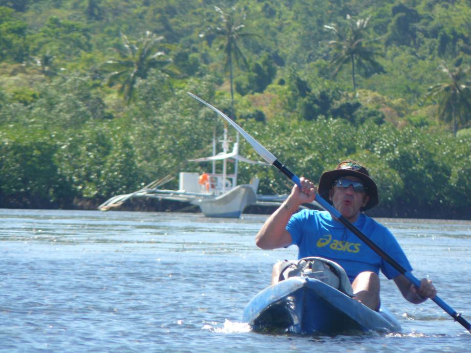 234-trip philippines 2012 479.JPG