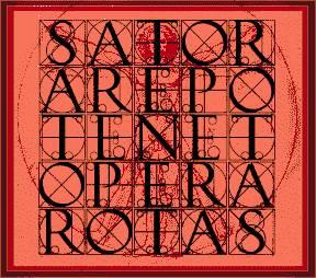 sator2.jpg