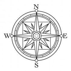 ce22c21425c95666e9a9b8b33eb296af--compass-steampunk.jpg
