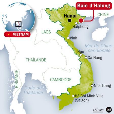 7660946312_carte-de-localisation-de-la-baie-d-halong-vietnam.jpg