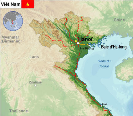 carte-du-Vietnam.jpg
