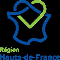 200px-Logo_Hauts-de-France_2016_svg.png