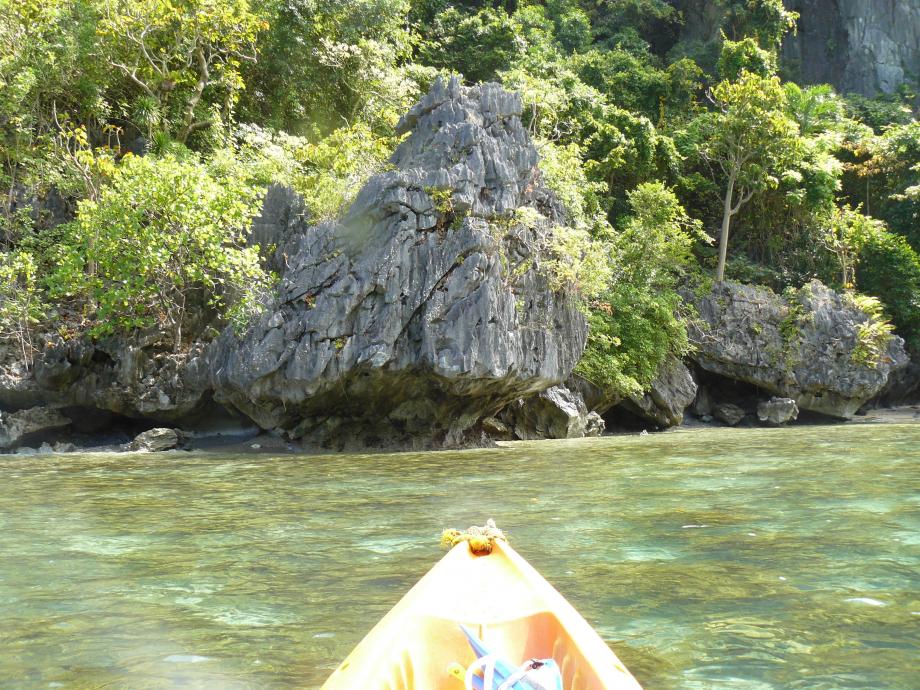 254-trip philippines 2012 663.JPG