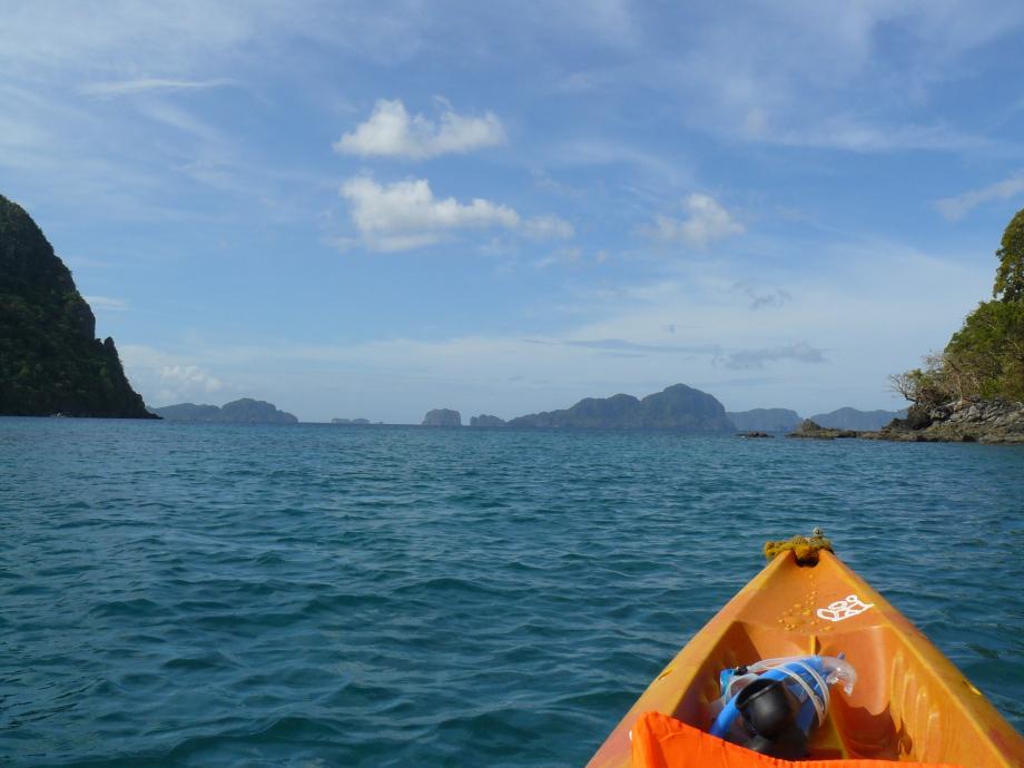 276-trip philippines 2012 687.JPG